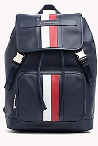 Men s Bags   Luggage  3ea275707f530