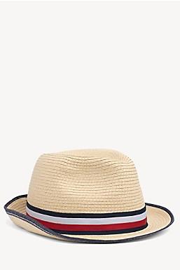 53a9c60b6 Men's Hats, Gloves, & Scarves | Men's Fedoras, Beanies, Bomber Hats ...