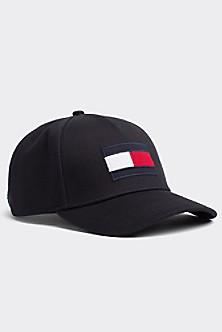 5fa3b0f5022 Men s Hats
