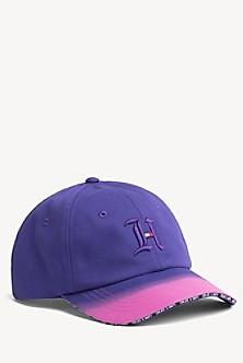 b59ba281 Lewis Hamilton Dégradé Baseball Cap