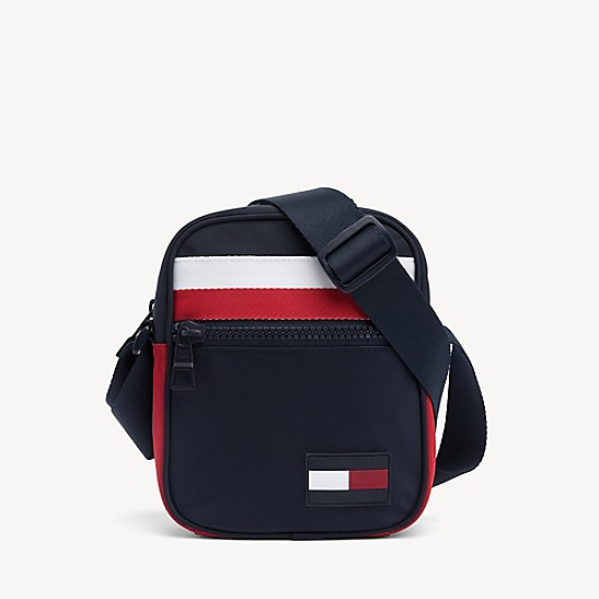 Sporty Camera Bag Tommy Hilfiger