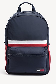 57fc41723cb Men's Bags & Luggage | Tommy Hilfiger USA