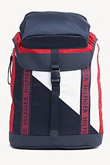 162216c5 Men's Bags & Luggage | Tommy Hilfiger USA