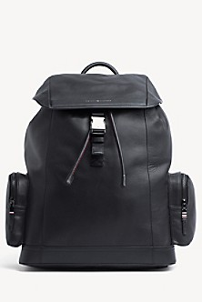 47425cebd Men's Bags & Luggage | Tommy Hilfiger USA