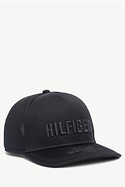 d27c24a5 Men's Hats, Gloves, & Scarves | Men's Fedoras, Beanies, Bomber Hats ...