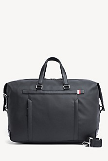 712dd2af5 Men's Bags & Luggage | Tommy Hilfiger USA