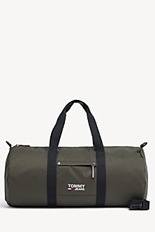 4dbf2e0fac Men's Bags & Luggage | Tommy Hilfiger USA