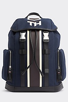 Men's Bags & Luggage | Tommy Hilfiger USA