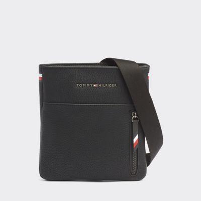 crossbody tommy hilfiger bag
