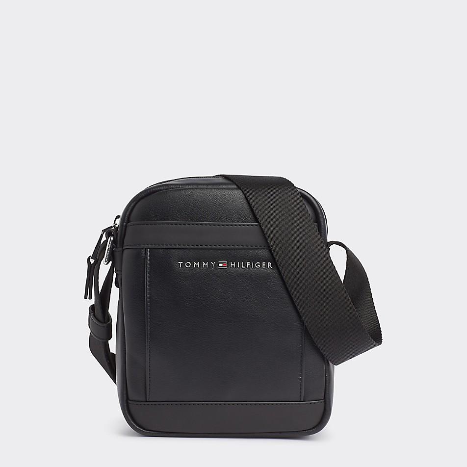 Commuter Mini Crossover Bag