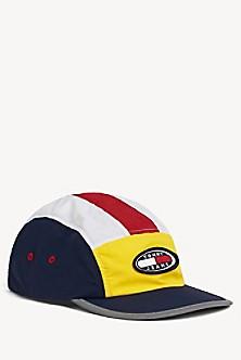 b4a8e1f57 Men's Hats, Gloves, & Scarves | Men's Fedoras, Beanies, Bomber Hats ...