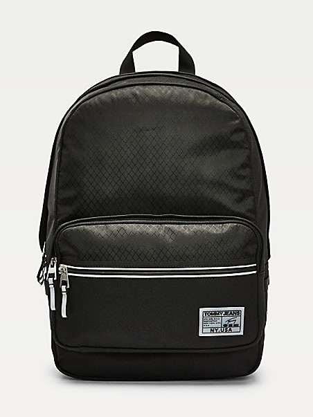 Tommy Jeans Utility Backpack
