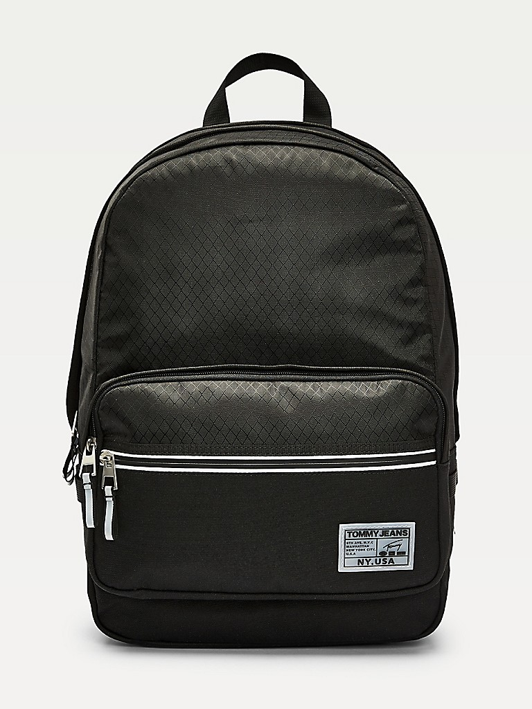 NEW TO SALE Tommy Jeans Utility Backpack