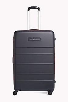 99c2f62f653 Luggage | Tommy Hilfiger USA