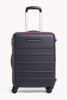 efb8b3af178 Luggage | Tommy Hilfiger USA