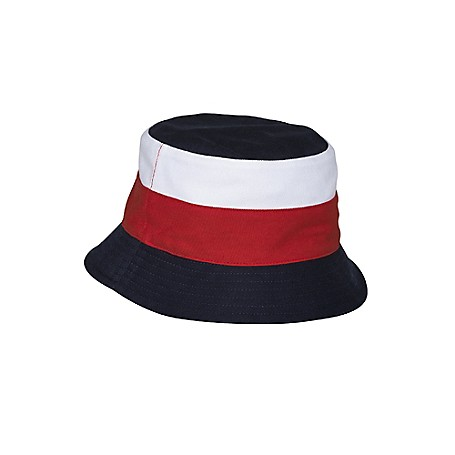 03d6f2e813c61 TH Kids Bucket Hat