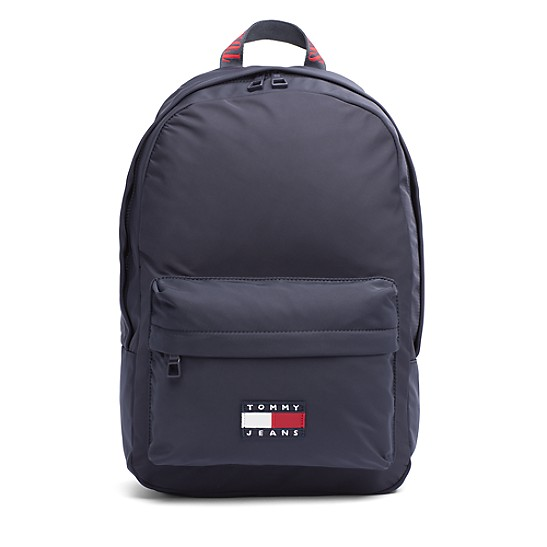 2c62a530119 CAPSULE COLLECTION BACKPACK | Tommy Hilfiger