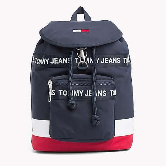 d79899078ca8 NEW TO SALE Heritage Backpack