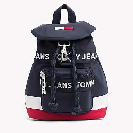 36c1c4d9 Heritage Mini Backpack | Tommy Hilfiger