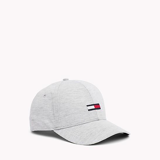 SALE Tommy Jeans Flag Cap 6c811737ba60