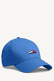 285e643954c Tommy Jeans Flag Cap