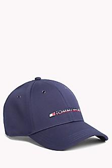6eb115a790e Tommy Sport Classic Cap