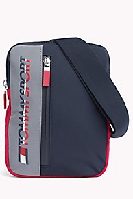 Men s Bags   Luggage  869826015a7f4