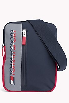 Tommy Sport Crossbody Bag 2c882be61da9d