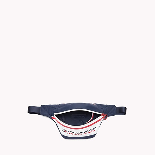 bb1a8ee12b Tommy Sport Icon Fanny Pack | Tommy Hilfiger