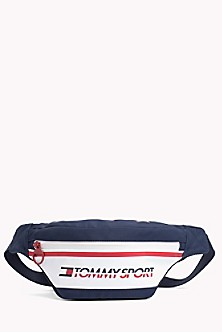 Tommy Sport Icon Fanny Pack 8df1ad074c0f2