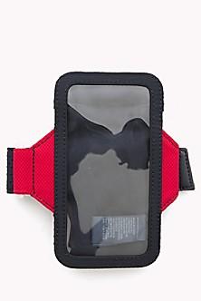 Tommy Sport Phone Armband edbfe7bbe248e