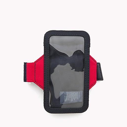 81ed603a Tommy Sport Phone Armband | Tommy Hilfiger