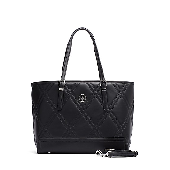 Modern Tote Bag - Sales Up to -50% Tommy Hilfiger dMv6S6