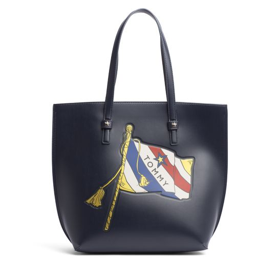 Weekender Bag - Sales Up to -50% Tommy Hilfiger