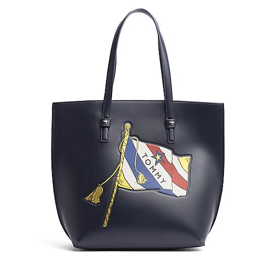 Weekender Bag - Sales Up to -50% Tommy Hilfiger RTj6vSc
