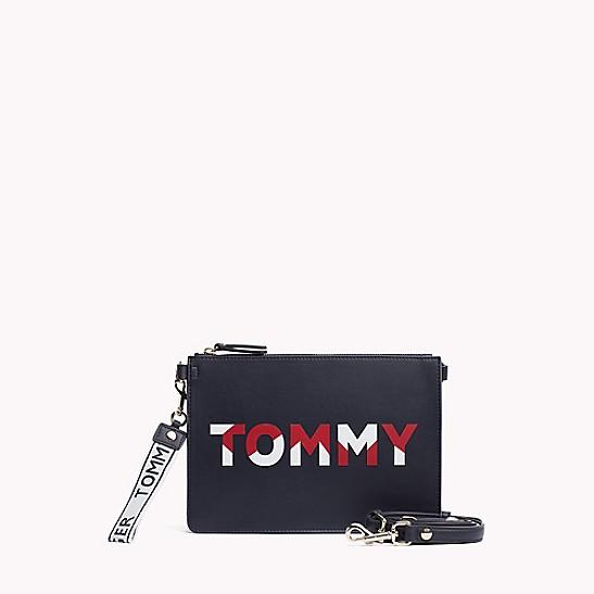63c0365663 Tommy Crossbody Bag | Tommy Hilfiger