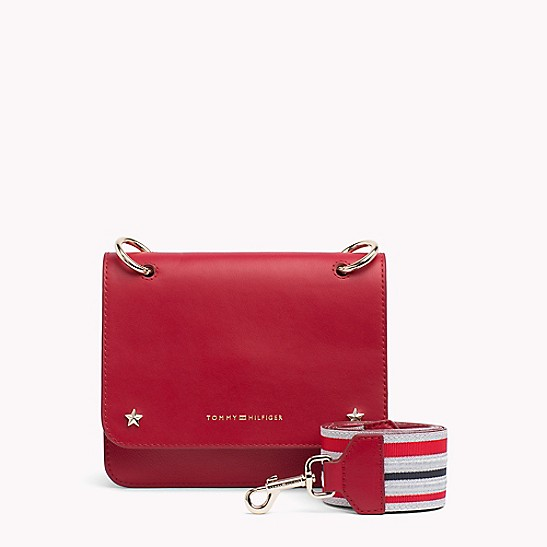 buy popular durable service official Mini Leather Crossbody
