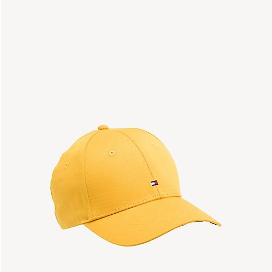 Baseball Cap  768aac787fd