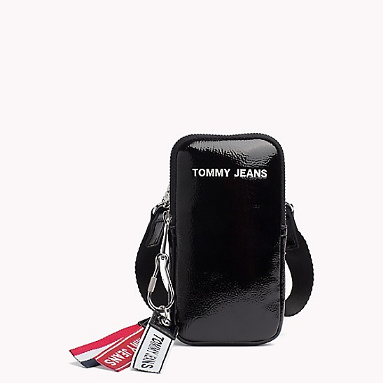 sports shoes 87349 5cfc2 VIP Pass Phone Case | Tommy Hilfiger