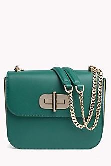2ea92b19258 Women s Handbags   Hobos, Shoulder Bags, Purses, Totes, Clutches ...