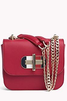 Women s Handbags   Hobos, Shoulder Bags, Purses, Totes, Clutches ... 1b8668ba06