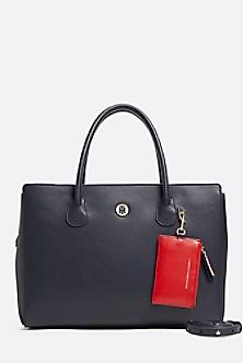 dac47dd235 Women's Handbags | Hobos, Shoulder Bags, Purses, Totes, Clutches ...