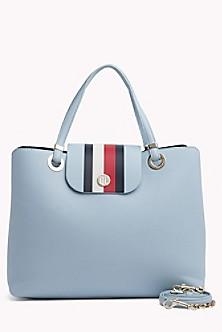 a729e470439 Women s Handbags   Hobos, Shoulder Bags, Purses, Totes, Clutches ...