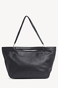 e83d17bc84 Women s Handbags