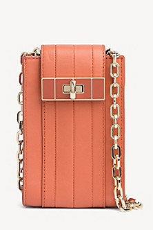 3cf2a49bf99 Women's Handbags   Hobos, Shoulder Bags, Purses, Totes, Clutches ...