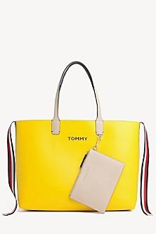 34561fe2 Women's Handbags & Wallets | Tommy Hilfiger USA