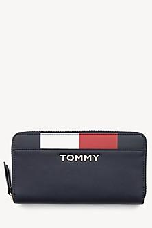 eb30a2790f Women's Handbags & Wallets | Tommy Hilfiger USA