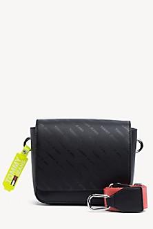 ff0f4e87c3a Women's Handbags | Hobos, Shoulder Bags, Purses, Totes, Clutches ...