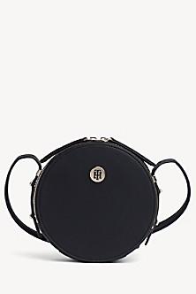 0402bb888e6 Women's Handbags | Hobos, Shoulder Bags, Purses, Totes, Clutches ...