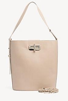 d0f9d139592 Women's Handbags & Wallets   Tommy Hilfiger USA